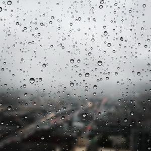 (数秘術)rain → 6日本と9インドネシア、そして7フィリピン