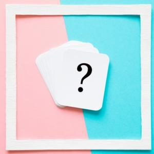 リノベーションとは何ですか?リフォームとリノベーションの違いについて答えます