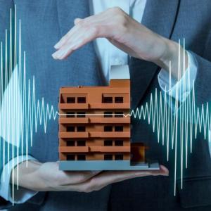 【中古マンション購入】築年数が古いマンションの耐震性といつまで住めるのかを知りたい!!