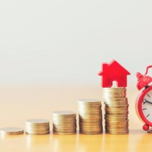 【中古マンション購入】中古マンションは築何年が一番お買い得なの?築年数と価格の変化