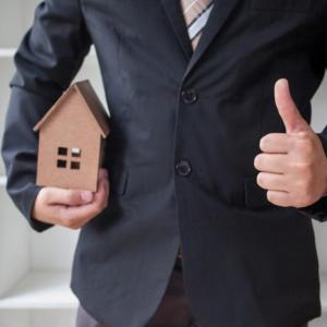 「マンションは管理を買え」中古マンション購入前に管理状況をチェックせよ!!