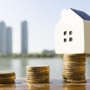 【体験談】自宅中古マンションの管理費を値上げするらしい!