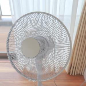 DCモーター扇風機って本当にお得なの?