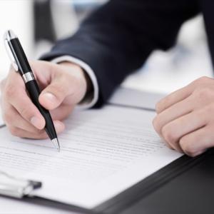 【必見】個人事業主の必須手続きと便利ソフト5選