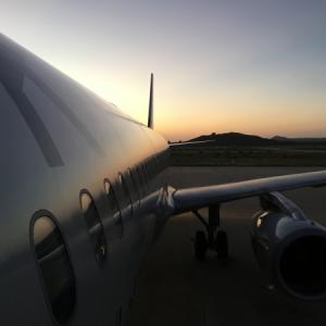 海外でエアラインパイロットになる方法(その2)