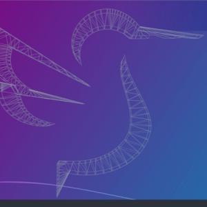 Lubuntu 20.04 LTS に NoraGateway 最終回