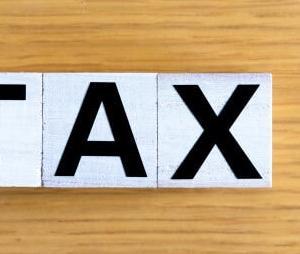 ふるさと納税、ちゃんと控除されてる? 住民税決定通知書での確認方法