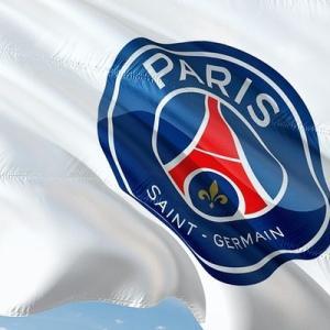 パリ・サンジェルマン– サッカー2019/2020【メンバー一覧・フォーメーション・スタメン】