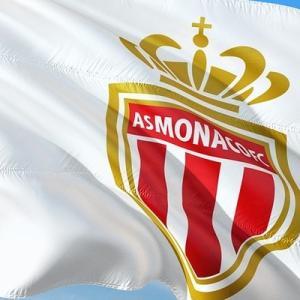 ASモナコ– 2020/2021【選手一覧・フォーメーション・スタメン】
