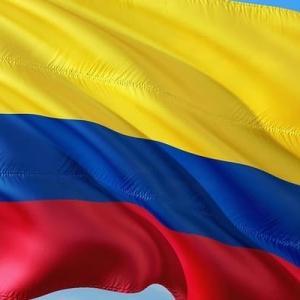 サッカー コロンビア代表【コパ・アメリカ出場メンバーを大胆予想】