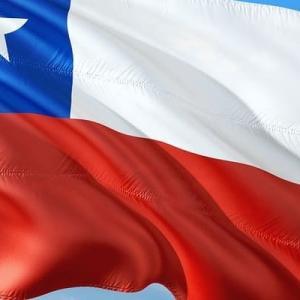 サッカー チリ代表【コパ・アメリカ出場メンバーを大胆予想】