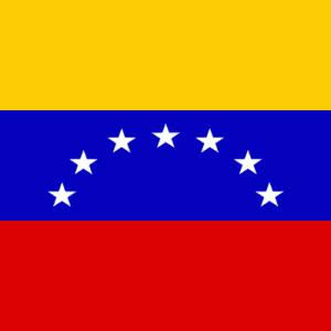 サッカー ベネズエラ代表【コパ・アメリカ出場メンバーを大胆予想】