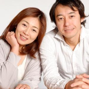 ●30年不仲だった夫婦があっという間に仲良くなった秘密