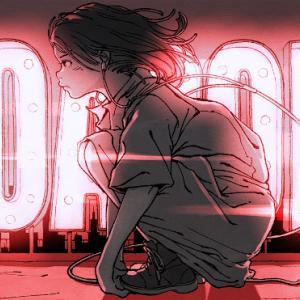 YOASOBIの『夜に駆ける』はなぜ人気になったの?「タナトスの誘惑」はどこに売ってる?
