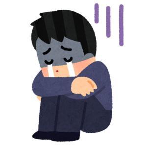 【怒鳴り】過度のストレスは自分だけでなく子どもにも悪影響