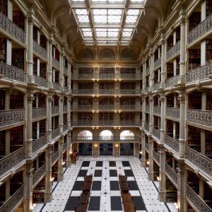 税法免除大学院 文献の集め方③ 国会図書館