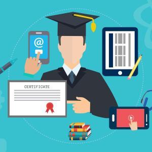 税法免除大学院 文献の集め方④ 国会図書館オンライン