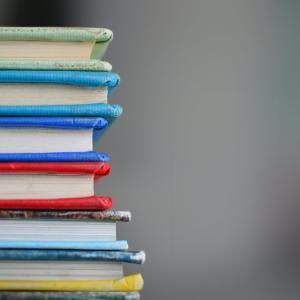 税法免除大学院 文献を増やすテクニック
