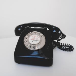 固定電話を持たずに、固定電話の電話番号を作る方法 クラウドPBXについて