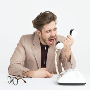 固定電話を持たずに、固定電話の電話番号を作る方法 クラウドPBXについて②
