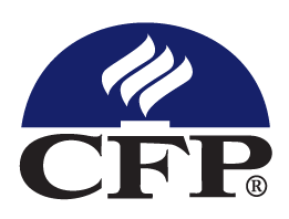CFP資格審査試験の結果、3科目不合格でした