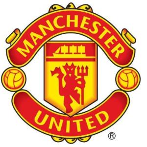 サッカークラブに投資する方法 マンチェスター・ユナイテッド