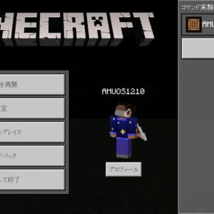【Minecraft】/opコマンドの解説[コマンド初心者講座No.1](小学生でもわかる)