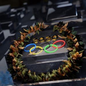 新型コロナウイルスが憎い!来年に迫った東京五輪は無事開催できるのでしょうか。
