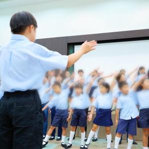 大学の授業に指揮者出演