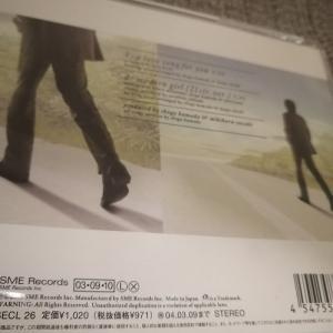 浜田省吾:君に捧げる love song~ここで強く生きてく ここでひとり生きてく~