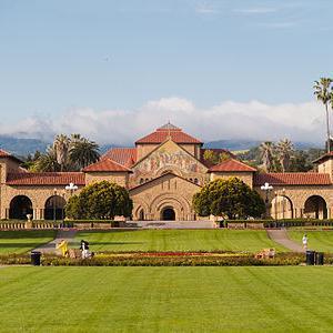 オンライン授業導入決定 アメリカ・カリフォルニア州の大学のケース