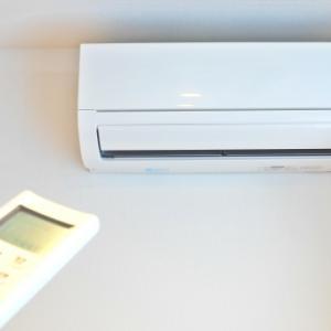 夏場の電気代(エアコン)節約術