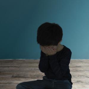 親は子供のいじめに気付けるか?(こどものいじめ対応と対策 3)