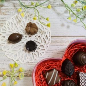 男共が食べたいバレンタインチョコはこれ!我が家のオススメチョコレート!