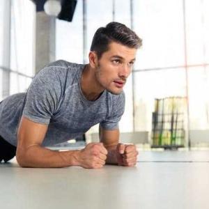 本気で痩せる運動❗️簡単ダイエット方法❗️