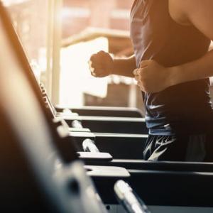 簡単ダイエット方法❗️ 本気で痩せる運動!ウォーキング❗️