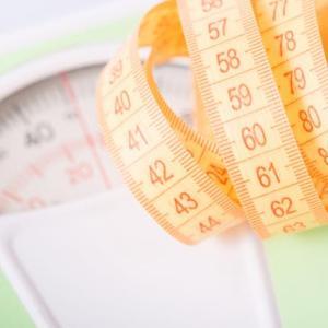 体重が減らない14の原因❗️ダイエット効率を上げる痩せる対策とは?