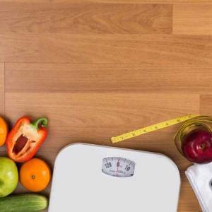本気で痩せる方法 「痩せたい」の口癖はもうおわり! 美ボディをつくる食事や運動まとめ❗️