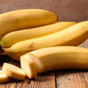 バナナのカロリーや栄養素はどれくらい?簡単ダイエット方法❗️