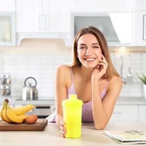 バナナがダイエットにおすすめな理由❗️簡単ダイエット方法❗️