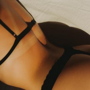 ナンパした女をLTR化するとセックスコストが劇的に下がる