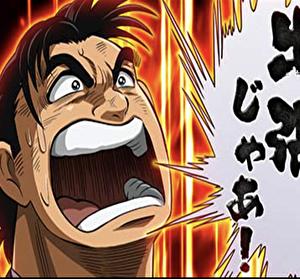 【ライター記事】転勤・長期出張先で行ったパチンコ・スロット日記~熊本編~