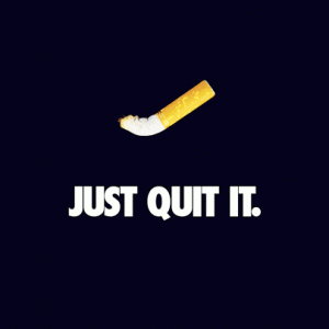 禁煙12年経過