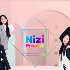 【虹プロジェクト/hulu】ファイナルステージ残念だったこと...
