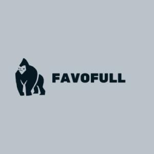 INTERACTIONのサイト名が新しくなりました!新しいサイト名は「FAVOFULL(ファボフル)」です