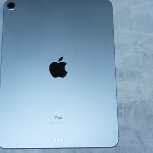 【iPad Air4レビュー】コスパ抜群のエンタメからビジネス用途まで使える優秀機、間違いなし!