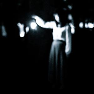 伏見稲荷大社で心霊体験。神隠しにあった怖い話。