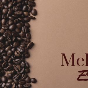 【レビュー】コスパ最強の安くて美味いおすすめの人気コーヒーメーカーはメリタES (エズ)!