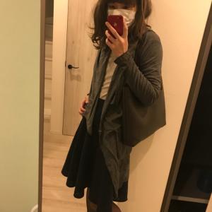 近々、女装してラーメン食べにいきます(笑)