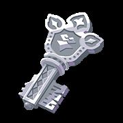 クエストキー(銀鍵)の詳細と経験値効率